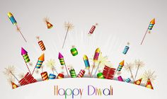 Happy Diwali Wallpaper HD: Diwali is one of the biggest festivals of Hindus, celebrated with great zeal and bliss in India. The festival celebrated for five continuous days, where the third day celebrated as the main Diwali festival Happy Diwali Hd Wallpaper, Happy Diwali Images Wallpapers, Diwali Greetings Images, Happy Diwali Pictures, Happy Diwali Wishes Images, Diwali Wishes Messages, Happy Diwali Quotes, Diwali Message, Gif Greetings