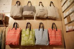 Tote Bag Display Ideas For Art Fair Google Search Pinterest And Bags