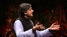 A well educated mind vs a well formed mind: Dr. Shashi Tharoor at TEDxGateway 2013   With the recent release of QS 15/16, although his speech is not quite relevant to Singapore, but the key takeaway is about a well-formed mind in education.