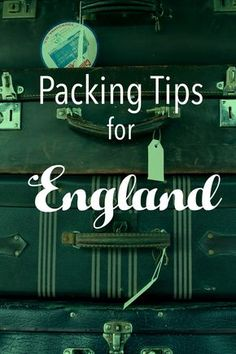 Packing Tips for a semester abroad in London, England! This is one of my first posts on my new travel blog about my experiences studying abroad this coming fall!