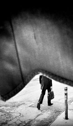 Matthew Wylie Artist Portfolio, portfolio, tiny collective, artist, toronto, photography
