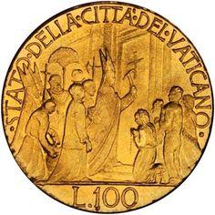 Vatican+State+Gold+100+Lire.JPG (500×500)
