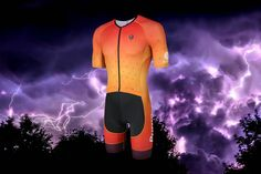 Cycling Wear, Cycling Jerseys, Tri Suit, Hot And Humid, Race Day, Get Directions, World Championship, Triathlon, Purpose