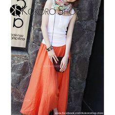 Una moda veraniega, que se ha convertido en must have, acompañandonos en cualquier temporada del año! Los Bolsos de paja, están de moda! Disponible en varios colores. No te quedes sin el tuyo ....  Síguenos en Instagram: @kokoro_shop_ig https://www.facebook.com/kokoroshop.store/   #bolsos #mini #fashion #girls #colors #moda #mujer #complementos #outfit #cute #lovely #brown #shopping #tiendas #compras #chicas #bags #handbags #bolsos #caoba #paja #straw #marron #summer #autumn #otoño