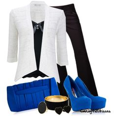 """""""Untitled #181"""" by candy420kisses on Polyvore"""