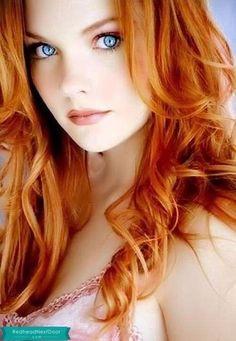 Redhead shelia atk galleries 140