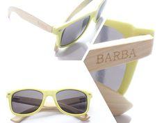 Gafas BARBA !   Una marca de IngeniousMIND !   Descubre nuestros productos   Www.ingeniousmind.co