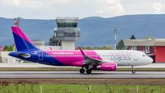 200 Promotii Bilete Avion Ideas Airline Travel Tarom Airlines Bucuresti