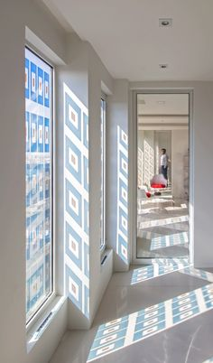 Gallery - Valiahdi Office and Commercial Building / Hooba Design Group - 4