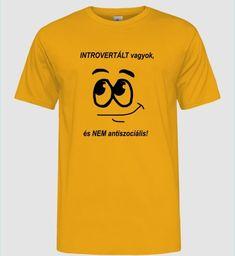 Egyedi tervezésű ajándékok, karácsonyi, születésnapi ajándék póló, t-shirt T Shirt Designs, Mens Tops, Tee Shirt Designs