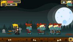 Shotgun vs Zombies - Play Free At: http://flashgamesempire.blogspot.co.uk/2017/06/shotgun-vs-zombies.html