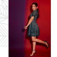 actress rashmika mandanna stylish new stills  social news