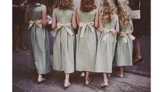 Photographie de mariage de Julie Cerise robes de demoiselles d'honneur inspiration mariage http://www.vogue.fr/mariage/adresses/diaporama/les-meilleurs-photographes-de-mariage/21401#photographie-de-mariage-de-julie-cerise