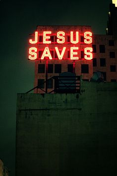 Jesus saves. He restores and carries you in an INSTANT when you repent and trust in Him - and He will keep you forever.