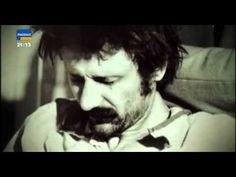 Die RAF - Teil 1 - doku deutsch - Der Krieg der Bürgerkinder - Reportage ganze Folge - YouTube