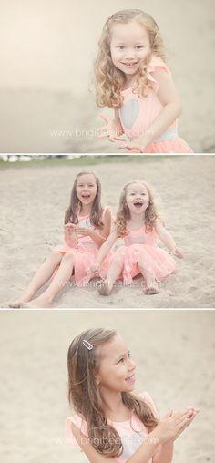 Oakville / Kilbride Photography : The Forgenie Family Photo Sessions, Flower Girl Dresses, Take That, Disney Princess, Wedding Dresses, Photography, Fashion, Bride Dresses, Moda