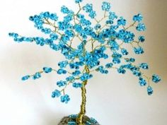 Stromek růženínový Minerals