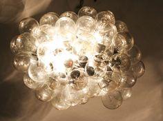 03_Gluehbirnenlampe_Upcycling