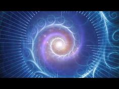 Limpeza de Padrões Negativos Subconscientes ➤ Energia Positiva & Criativ...