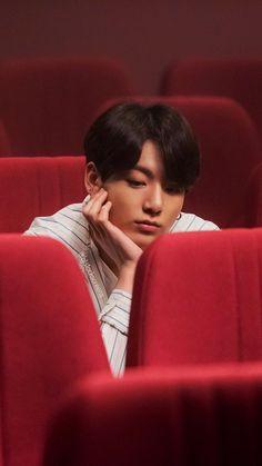 """BTS Japanese Album Lights MV Behind JK/ Jeon Jungkook lockscreens/ wallpapers"" Jungkook Oppa, Foto Jungkook, Foto Bts, Jikook, K Pop, Bigbang, Album, Jungkook Aesthetic, Bts Aesthetic Pictures"