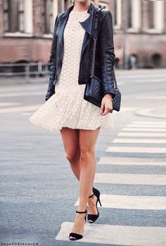 Bring Out Your Style with Ankle Strap Heels - Be Modish - Be Modish