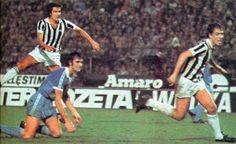VISTO DAL basso    : CALCIO Manchester City-Juventus, domani sarà la qu...