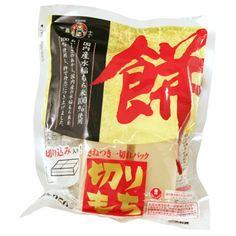 Maehara Kiri Mochi 2.2 lbs