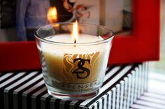 massage candle, made with love, 2senses best gift ever, zamiast kwiatów - świeca do masażu - najlepszy prezent! ♥ www.facebook.com/2senses