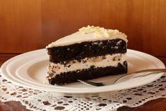 Tiramisu, Cake, Ethnic Recipes, Food, Mascarpone, Kuchen, Essen, Meals, Tiramisu Cake