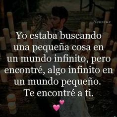 🥇+500 IMAGENES DE AMOR con FRASES para Whatsapp ◁ Amor Quotes, Life Quotes, Crush Quotes, Meaningful Quotes, Inspirational Quotes, Motivational Quotes, Love Post, Qoutes About Love, Love Phrases