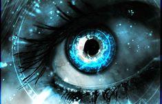 1 Hour Eyesight Healing Binaural Beats Meditation Music - Relax Mind & B. Pretty Eyes, Cool Eyes, Beautiful Eyes, Eyes Wallpaper, Iphone 6 Wallpaper, Wallpaper Wallpapers, Aesthetic Eyes, Crazy Eyes, Magic Eyes