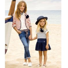 Navy style by Liu-Jo for SS 2015 ⚓️❤️⚓️❤️ #minitrendsandco #fashionblog #fashionkids #fashiontips #fashiongirls #fashionbrands #fashionkidstrends #lookdodia #lookoftheday #ss2015 #instafashion