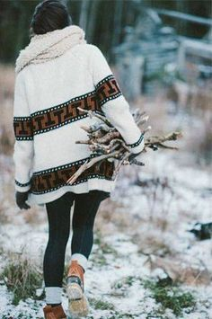 Sweater weather is better weather. Fall Winter Outfits, Winter Wear, Autumn Winter Fashion, Winter Style, Dress Winter, Cozy Winter, Winter Fire, Winter Cabin, Winter Tops