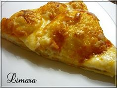 Limara péksége: Pizza Lasagna, Macaroni And Cheese, French Toast, Bakery, Goodies, Lime, Food And Drink, Favorite Recipes, Cooking