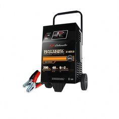 Epsom Salt For Battery Reconditioning Tractor Battery, Automatic Battery Charger, Golf Cart Batteries, Lead Acid Battery, Samsung, Lawn, Schumacher, Laptop, Epsom Salt