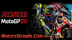 MotoGP Portugal GP Live Stream 2020 Champions League, Motogp Game, Red Bull, Amigos Online, Nintendo Switch, Leadership, Trailer, New Chapter, World Championship