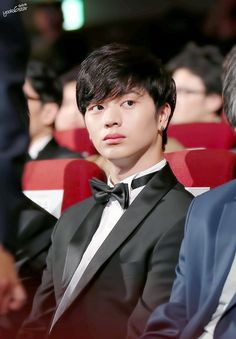 Yongin, Sungjae Btob, Lee Minhyuk, Asian Actors, Korean Actors, Like A Mom, My Love, Who Are You School 2015, Sung Jae