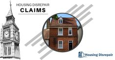 As an occupant of any leased property from Housing Association or Council. Social Housing, Home Safes, Electrical Wiring, Fix You, Home Repair, Being A Landlord, Windows And Doors, About Uk, United Kingdom