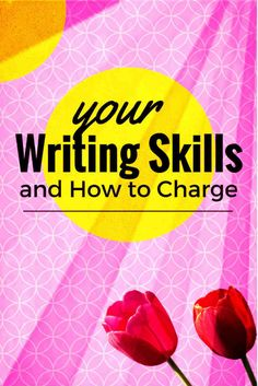 Need writing help? Need some profitable writing tips? Searches for freelance writing tips or content writing tips hints of a desire for instant transformation in our writing fortunes! But in both the  content writing articles and content writing business sector the fast way to increase profits and gain financial success is to not shy away from properly charging for your skills in the first place. With that said, check out this infographic!