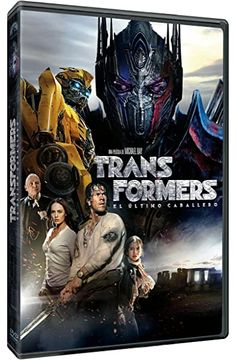 7 Ideas De Transformers La Venganza De Los Caidos Transformers La Venganza De Los Caidos Transformers Transformers 4