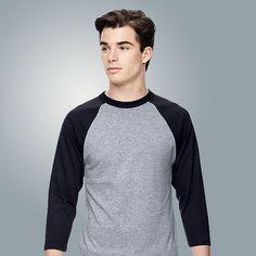 Augusta Sportswear Baseball Jersey-420