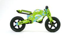 bois de vélo sans pédales - www.e-FunkyBaby.fr #efunkybabyfr #velo