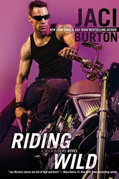 ($2.99) Riding Wild (Wild Riders Book 1) by Jaci Burton, http://www.amazon.com/dp/B0010SGQXG/ref=cm_sw_r_pi_dp_Bt9vub18CHBCH