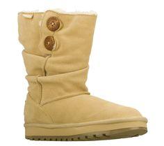 4298990ec6b63 Shop for SKECHERS Shoes