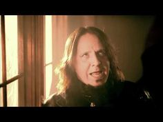 Music video by HELLYEAH performing Better Man. (C) 2011 Sony Music Entertainment