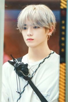 """""""even if ur bias is not taeyong, you have a crush on taeyong. it's a fact. Lee Taeyong, Nct 127, Winwin, K Pop, Nct Dream, Nct Debut, Kdrama, Dream Pop, Young K"""