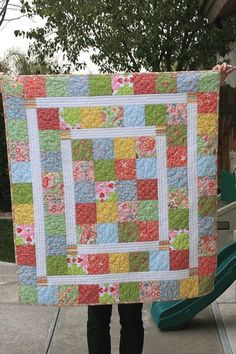 Image result for what is a charm pack in quilting