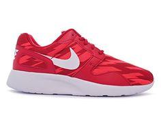 Nike Kaishi Print unisex erwachsene, canvas, sneaker low, 39 EU - http://on-line-kaufen.de/nike/39-eu-nike-kaishi-print-herren-laufschuhe