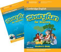 Cambridge English Ielts Yle Ket Pet Book Download