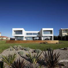 Fragmentos de Arquitectura | Praia d'el Rey | Arquitetura | Architecture | Atelier | Design | Outdoor | Garden